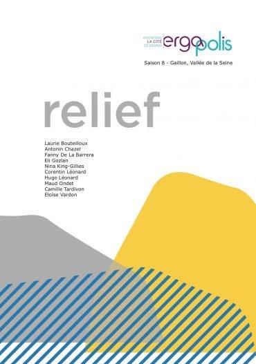 apercu Relief